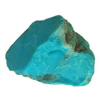 blue Turquoise