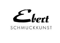 EBERT Schmuckkunst