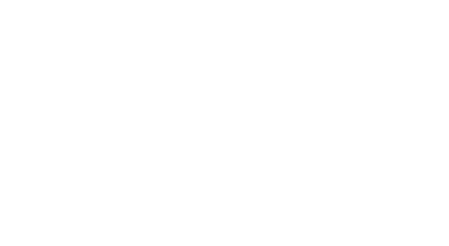 Juwelier Egretzberger OHG