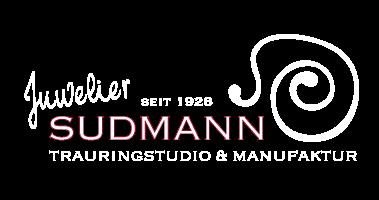Sudmann GmbH